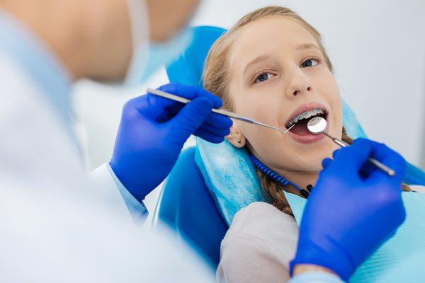 Dentist Services Woburn, MA